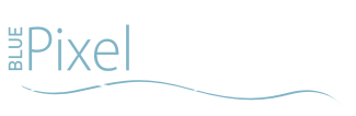 Blue Pixel Design Ltd